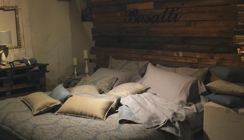 busatti-gal-notte-6