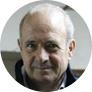 Giovanni Sassolini