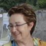 Elena Sassolini