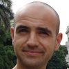 Giovanni Sannai