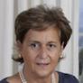 Paola Plini